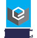 مجوز اتحادیه کشوری کسب و کارهای مجازی