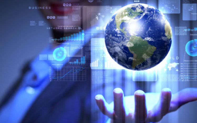 کاربرد فناوری اطلاعات در مدیریت کسب و کار
